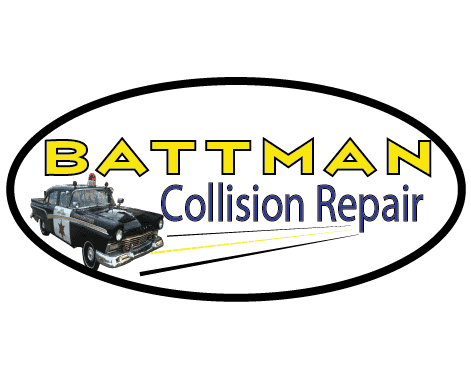 Battman Collision Repair